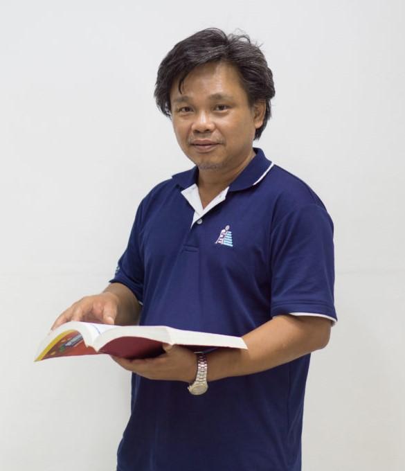 luong-2-1024x683
