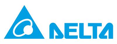 delta-electronics-vector-logo